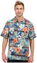 Tommy Bahama Jungle Horizon Woven Shirt
