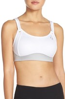 Moving Comfort Women's 'Fiona' Sports Bra