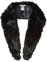 BCBGeneration Faux Fur Stole