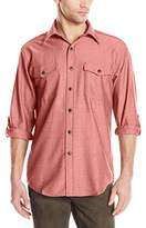 Pendleton Men's Blaine Shirt