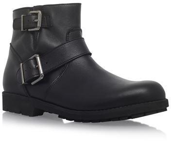 Bonpoint Biker Boots