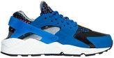 Nike Women's Air Huarache Run Print Running Shoes