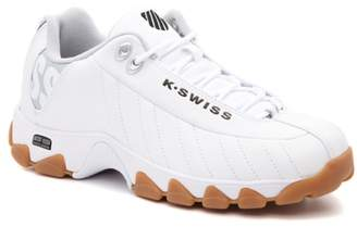 K-Swiss K Swiss ST329 XL Sneaker - Men's
