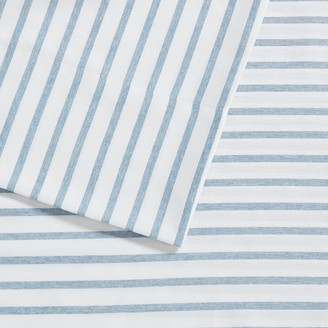 Madison Home USA Essentials Chambray Sheet Set