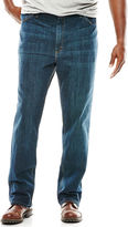 Lee Premium Select Relaxed Fit Jeans-Big & Tall