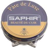 Saphir - Made in France Saphir Shoe Polish - Pate De Luxe - Made in France