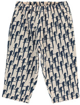 Bonton Sale - Future Parrot Trousers