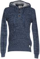 Billabong Sweaters - Item 39767020