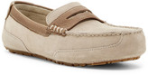 UGG Tucker UGGpure(TM) Penny Loafer