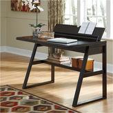 Signature Design by Ashley Woodboro Home Office Lift Top Desk Desk