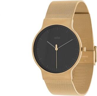 Braun Watches BN0211 38mm watch