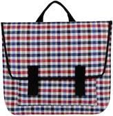 Pijama Backpacks & Fanny packs - Item 45290401