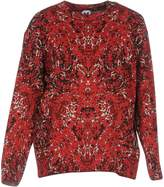 M Missoni Sweaters - Item 39751450