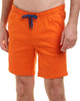 Mr.Swim Mr. Swim Chino Short