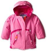Obermeyer Winx Jacket (Toddler/Little Kids/Big Kids)