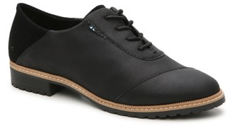 Toms Ainsley Oxford