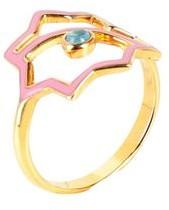 LeiVanKash Ring