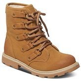 Roxy Women's Fredie Engineer Boot