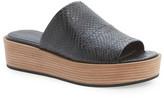 Vince Saskia 2 Platform Sandal