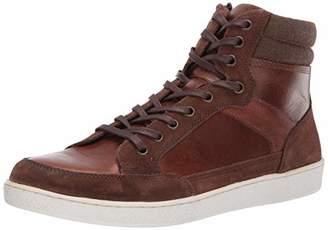 Crevo Men's Seiler Sneaker