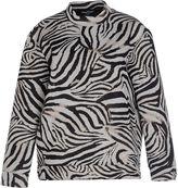 Adele Fado Sweatshirts