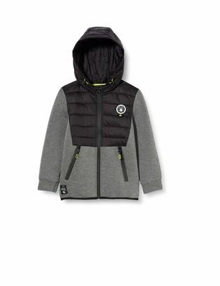 Kaporal Girls' Ordo Jacket