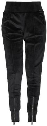 Goldbergh Casual trouser