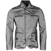 Dkny Unlined Lightweight Jacket