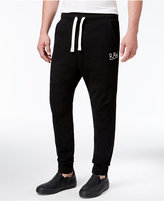 G Star Men's Sweatpants