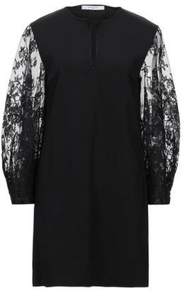 Givenchy Short dress