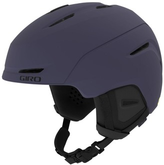 L.L. Bean Adults' Giro Neo Ski Helmet with MIPS