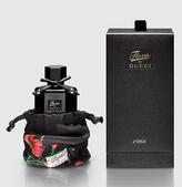 Gucci Flora 1966 100ml Eau De Parfum
