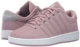 K-Swiss Court Pro II SP CM Women's Tennis Shoes