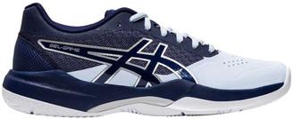 Asics GEL Game 7 Womens Netball Shoes