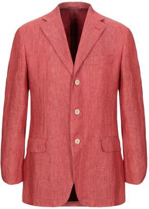 JASPER REED Suit jackets