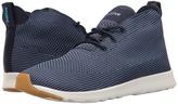 Native AP Rover Liteknit Athletic Shoes