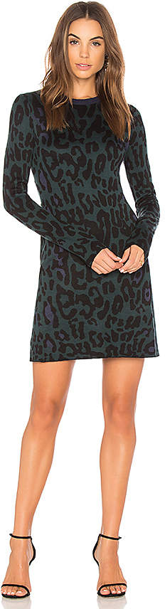 John & Jenn by Line Peeta Sweater Dress