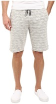 Rip Curl Baez Fleece Shorts