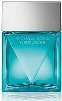 Michael Kors Turquoise Eau de Parfum Spray
