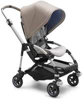 Bugaboo Bee5 Limited Edition Tone Stroller