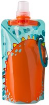Vapur Quenchers Collapsible Water Bottle - BPA-Free, 14 fl.oz.