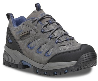 Propet Ridge Walker Hiking Shoe - Men's