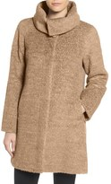 Max Mara Gregory Alpaca & Wool Coat