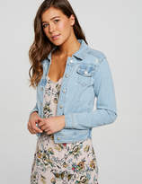 Dotti Core Blues Denim Jacket