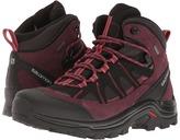 Salomon Authentic LTR GTX Women's Shoes
