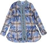 Simonetta Shirts - Item 38563887