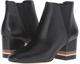 Diane von Furstenberg Deblin 1 Women's Shoes