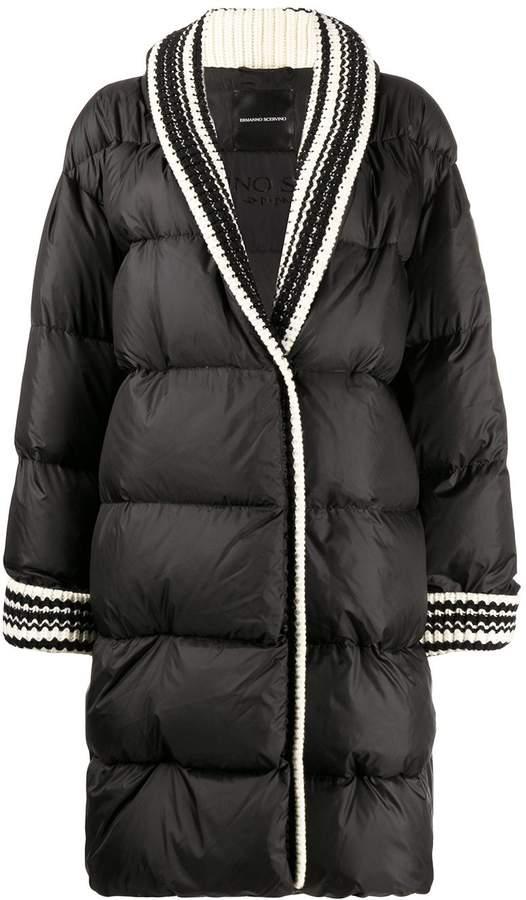 free shipping a53d1 50ebb puffer down coat