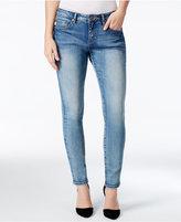 Jag Sheridan Skinny Jeans