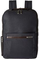 Briggs & Riley Kinzie Street - Medium Backpack Backpack Bags